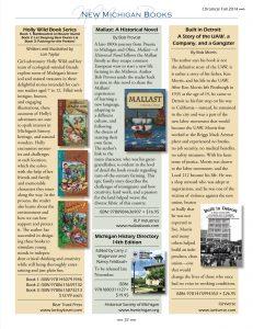 Gr lks reads list 2015 books (1)1 copy
