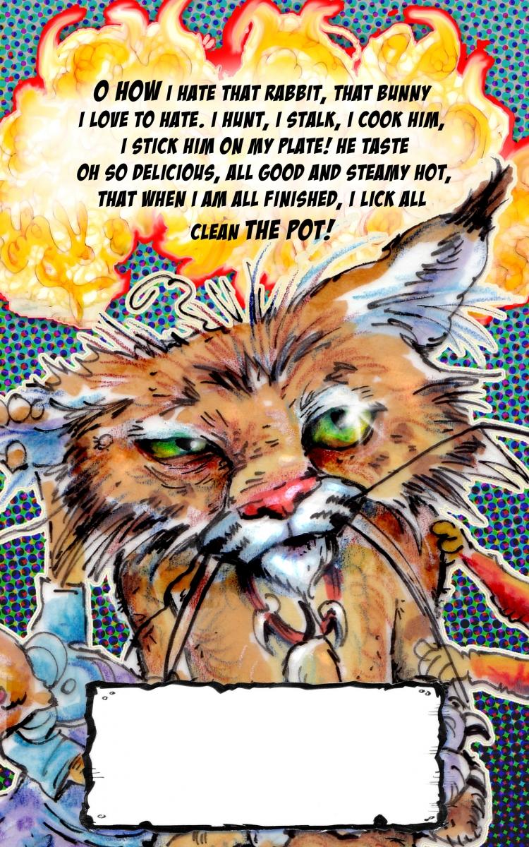 crazy cat final