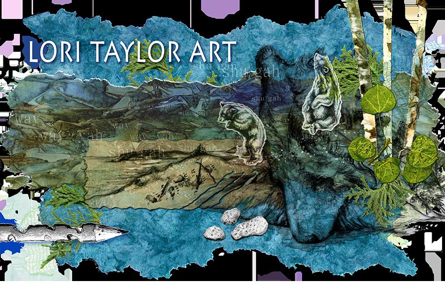 Taylor, Lori slbd website 2