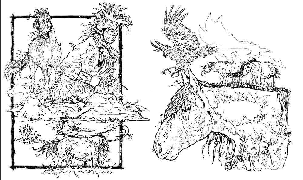 cb wind horses hawks copy